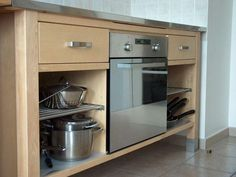 ikea, varde, kitchen, stand, alone, free, standing, cabinets ... - Cucina Varde Ikea