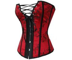 plus_size_red_sexy_floral_lace_up_corset_m232_bustiers_and_corsets_5.jpg