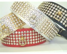 Google Image Result for http://www.upscalepetaccessories.com/images/swank.jpg