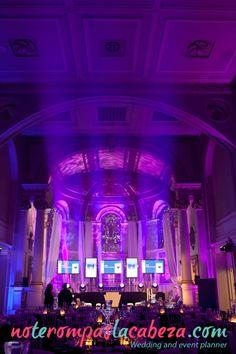 #Iluminación #eventos #bodas #carpas #tuls #decoracion #weddingplanner #farolillos #bodasdistintas #atardecer #novios #bodasconencanto #bodasdecuento #bodasespeciales #bodasúnicas #catering #telas #invitados #siting #lights #craft #madrid #huelva #murcia #bodasplaya #events #musicabodas