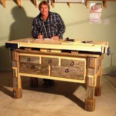 61 best workbench plans images in 2019 carpentry diy on top new diy garage storage and organization ideas minimal budget garage make over id=57309