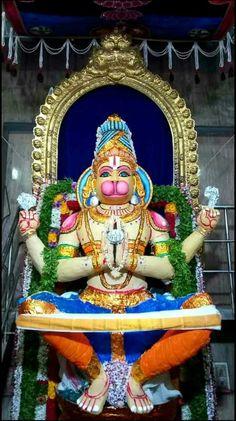 Lord Shiva Statue, Ganesh Statue, Lord Vishnu, Ganesha Drawing, Hanuman Wallpaper, Jai Hanuman, Radha Krishna Pictures, Durga Goddess, God Pictures