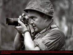 Vietnam War by Associated Press photographers
