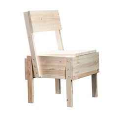 Sedia 1 tuoli