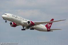 virgin-atlantic-airways-boeing-787-9-dreamliner-g-vahh 19390168950 o