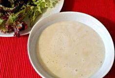 Cheeseburger Chowder, Fondue, Pesto, Cake Recipes, Salad, Ethnic Recipes, Drink, Beverage, Easy Cake Recipes