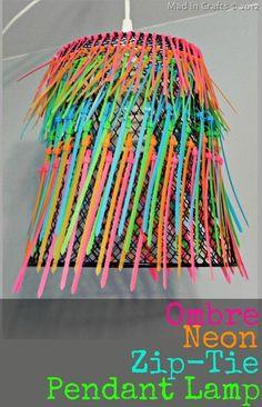Wire tie crafts wire center 63 best zip ty creative uses images on pinterest neck ties tie rh pinterest com metal wire tie tie wire reel greentooth Image collections