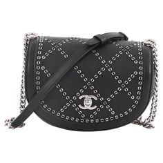 83c1dd0fc457 12 Best chanel coco handle images in 2019 | Chanel bags, Chanel coco ...