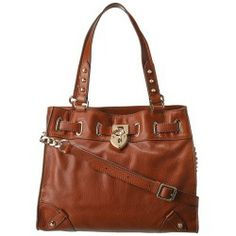 Sales Juicy Couture - Daydreamer Singniture Leather (Cognac) - Bags and Luggage price - Zappos is proud to offer the Juicy Couture - Daydreamer Singniture Leather (Cognac) - Bags and Luggage: Fit for a true style maven enhance your ensemble with this Juicy Couture handbag.