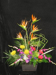 Bedazzled Flower Shop in Sharpsburg, GA. Call them at 770.253.2539