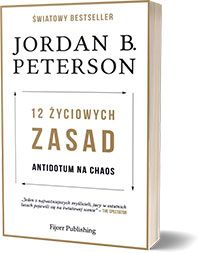 Antidotum na chaos Jordan Bernt Peterson Jordan B, Seth Godin, Self Development, Wallpaper S, Education, Books, Literatura, Wall Papers, Wallpapers