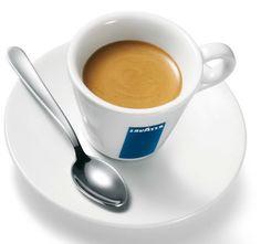 Espresso Nasıl Hazırlanır?