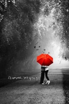 1000 images about red umbrellas on pinterest red