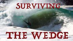 For the FULL VIDEO click the link in my bio, or go to YouTube.com/JacuzziSurfer  #surfer #videooftheday #jacuzzisurfer #KookOfTheDay #SurfAHolick #DJIPhantom #DJI #DJIPro #surfer #Waveoftheday #surfing #LaJolla #BlacksBeach #SanDiego #California #CaliforniaLife #Beach #Canon #CanonCamera #Waves #dogs #catvideos  #SubForSub #youtube #wsl  @theinertia @magicseaweed @surferfilms @freesurfmag @theroadsoda @hightimesmagazine @surfingmag_swim @thrashermag @ohanasurfproject @surfline…
