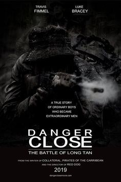 Nédz Mozi ~ Danger Close: The Battle of Long Tan Online tahun Teljes Filmek Videa HD (Film Magyarul) Streaming Vf, Streaming Movies, Hd Movies, Movies Online, Movie Tv, Forrest Gump, Spider Verse, Fast And Furious, Dune Film
