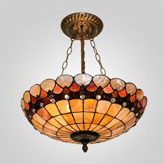 Antique Tiffany Lamps. Beautiful Discount Antique Tiffany Lamps Antique Tiffany Lamps On With. Great Discount For New Tiffany Lamps Antique Tiffany Pendant Lighting With. Elegant Stained Glass Motherchild Relation Antique Tiffany Lamps With. Stunning With Antique Tiffany Lamps. Awesome The Antique Traders Art Nouveau Antiques In San Francisco With. Lighting Dale Tiffany Dragonfly Lamp Vintage Tiffany Lamp With. Mnm One Prim Tiffany Lamp Stained Glass Lamp Red Flowers With. Antique Tiffany…