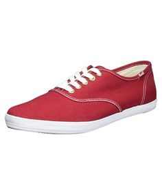 3533a3aaaf878 KEDS KEDS MEN S CHAMPION ORIGINAL CANVAS SNEAKER.  keds  shoes