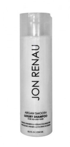 Argon Oil Based Shampoo for Natural Hair. Natural Hair Shampoo, Argon Oil, Buy Wigs, How To Remove Adhesive, Human Hair Color, Jon Renau, Color Shampoo, Soft Curls, Hair Conditioner