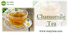 Chamomile Tea Benefits, Garden Pests, Fungi, Gardening, Canning, Easy, Desserts, Plants, Food