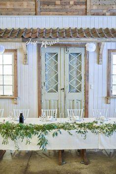 Se bildene fra Kamilla og Stefan sitt fantastiske bryllup! Studio Hodne - Bryllupsfotograf i Viken.  #bryllup #bryllupsfotograf #bryllupsfotografering Kirkenes, Mirror, Furniture, Home Decor, Creative, Pictures, Decoration Home, Room Decor, Mirrors