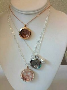 Stunning pieces in Origami Owls new collection launching FALL 2014.  Unique gifts for the brides or her bridal party. #Bride jewelry #Bridal collection #Brides