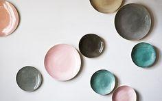 https://www.google.com/search?q=ceramic plates