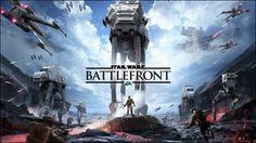 Star_Wars_Battlefront_3