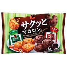 Cookie biscuits | sweets catalog | Kabaya Co., Ltd.