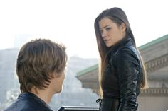 """The Tomorrow People Episode 16 """"Superhero"""" Preview"""