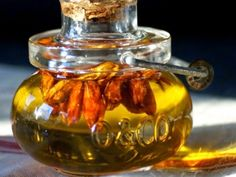 Osho, Pain Relief, Home Remedies, Herbalism, Healthy Living, Health And Beauty, Perfume Bottles, Health Fitness, Herbs