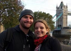 NY Mets player Daniel Murphy is married to his love wife Victoria Tori Ahern