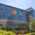 Google incendios autor de la controvertida diversidad memo por romper las normas de la compañía