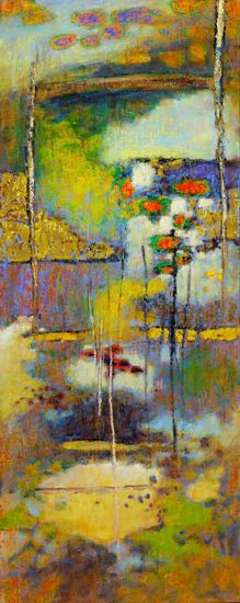 """34-12 Realm Of Refraction 