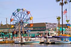 Experience Real Family Fun With Things To Do In Newport Beach Find The Best Activities Restaurantore