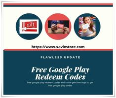 Hello, friends today on this topic we will talk about free google play redeem codes and some genuine ways to get free google play codes or you can called free play store codes. Perfect Image, Perfect Photo, Love Photos, Cool Pictures, Google Play Codes, Play Store App, Code Free, Games To Play, Coding
