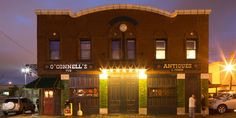 Esquire's Bar City of the Year: St. Louis  - Esquire.com