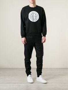 pigalle-black-logo-basketball-applique-sweatshirt-product-1-24981865-2-822312033-normal.jpeg (1000×1334)