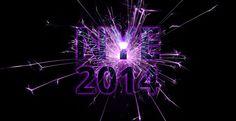 #NewYearsEve 2014 Festivals | #DecadenceNYE #InsomniacEvents #SnowGlobe