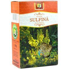 Imagini pentru sulfina ceai Convenience Store, Convinience Store