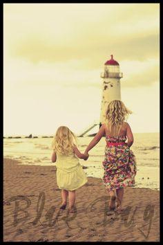 Family Location Beach photography  x