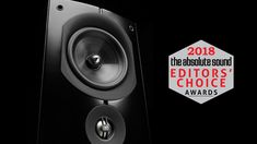 PSB Speakers Wins Three 2018 Editors' Choice Awards from The Absolute Sound - The PSB Imagine and PSB tower speakers top this year's list of recommended products selected by TAS audio experts for their quality, design and usability. The Absolute Sound, Tower Speakers, Choice Awards, Flexibility, Audio, Rooms, Australia, Website
