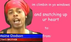 cded45a774be522861fd01a30c749ddc funny valentines cards happy valentines day 149 best valentine's day card memes images on pinterest valentine
