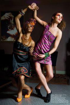 Kirette-Couture-photoshoot-manchester-09-05-15-269-webready-399x600.jpg 399×600 pixels