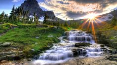 Amazing photos | You are viewing the Amazing World wallpaper named amazing world 236 ...