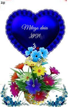Good Night Sweet Dreams, Good Morning Images, Flowers, Painting, Places, Good Night, Good Morning, Gud Morning Images, Painting Art
