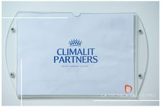 Convention Climalit per i partners SGG