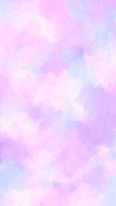 #Pastelwallpaper #PinThis #pink