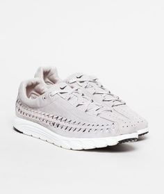 competitive price e2834 fed29 Nike Mayfly Woven - great selection of Nike available at Norse Store.