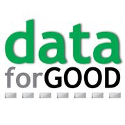 "Data for Good is working in affiliation with DataKind.org for positive social action through ""data in the service of humanity"". If you are based in Calgary and have a desire to stay at the forefront of technological innovation & positive social change, please join us."