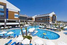 Resorts zijn o.a. een van de leveranciers van het aanbod van Sunweb